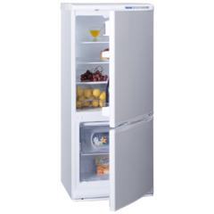 Холодильник ATLANT XM 4008-022
