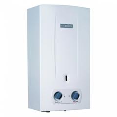 Газовая колонка Bosch W 10-2 KB23
